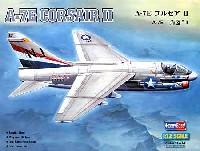 ホビーボス1/72 エアクラフト プラモデルA-7E コルセア 2