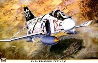 F-4B/N ファントム 2 CVW-19 CAG