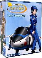航空自衛隊編 Vol.3