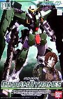 バンダイ1/100 機動戦士ガンダム 00 (ダブルオー)GN-002 ガンダムデュナメス