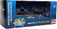 USS SSN-772 グリーンビル