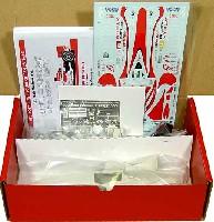 スタジオ27F-1 オリジナルキット (スタンダードシリーズ)スーパーアグリ SA07 2007年 日本GP