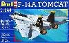F-14A トムキャット ジョリーロジャース