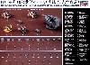 日本海軍 艦船装備セット A (機銃 & 光学兵器)