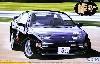 300ZX フェアレディ Z32