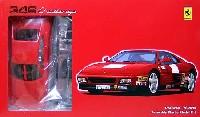 フェラーリ 348 チャレンジ
