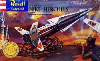 アメリカ陸軍 ナイキ ハーキュリーズ (地対空ミサイル)