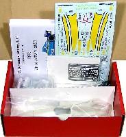 ルノー R26 日本GP 2006