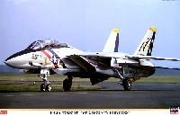 F-14A トムキャット VF-2 バウンティハンターズ