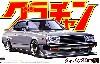 ジャパン 2Dr 後期 (KHGC211)
