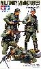 ドイツ歩兵セット (フランス戦線)