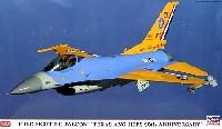 F-16C ファイティングファルコン テキサス ANG 111FS 90周年スペシャル (2機セット)