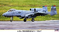 A-10A サンダーボルト 2 オーサン