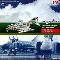 F-4J ファントム2 ショー タイム 100