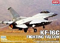 アカデミー1/72 AircraftsKF-16 ファイティングファルコン (韓国空軍Ver.)