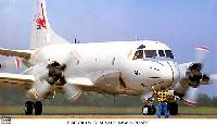P-3C オライオン J.M.S.D.F. ニュースキーム