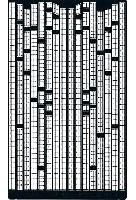 アオシマ1/350 アイアンクラッド ディテールアップパーツ戦艦 金剛型共通 手摺 & 艦上構造物 エッチングパーツ
