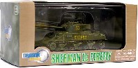 シャーマン Ic ファイアフライ 第2ワルシャワ機甲師団 イタリア 1945
