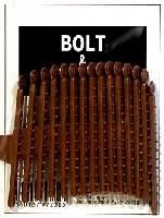 汎用 ボルト・ナットセット