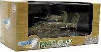 M4 シャーマン ノルマンディ 第70戦車大隊 C中隊 ユタ ビーチ ノルマンディ D-DAY1944