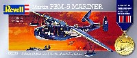 レベルレベルクラシックスマーチン PBM-5 マリナー