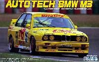 BMW M3 オートテック 1993