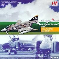 F-4J ファントム2 ジョリーロジャース