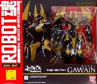 ガウェイン (コードギアス反逆のルルーシュ R2)