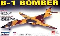 B-1 爆撃機