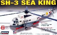 SH-3 シーキング