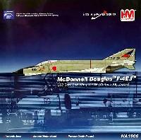 F-4EJ ファントム2 航空自衛隊 第302飛行隊