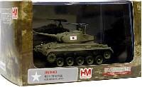 M24 チャーフィー 陸上自衛隊 第6師団