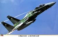 F-15DJ イーグル アグレッサー 2008