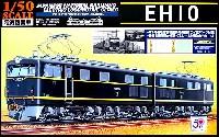 EH10 51号機