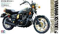 タミヤ1/6 オートバイシリーズヤマハ XS1100LG ミッドナイト・スペシャル
