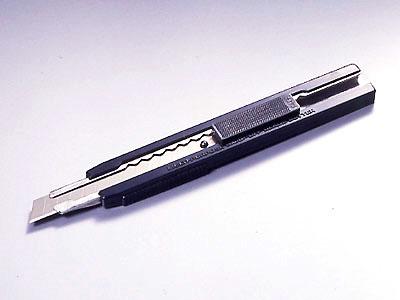 クラフトカッターカッター(タミヤタミヤ クラフトツールNo.013)商品画像