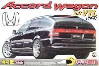 アコードワゴン 2.3VTL (後期型・2000年モデル)