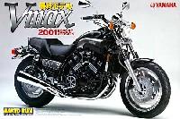 ヤマハ Vmax 2001年式 輸出仕様 最終モデル