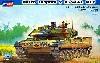 オランダ 主力戦車 レオパルト2A5/A6