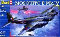 モスキート B Mk.4