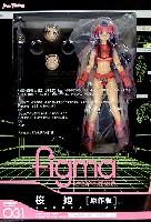 桜姫 (原作版) (JPWAタッグトーナメントver.)