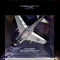 A-6E イントルーダー VA-35 ブラックパンサーズ AJ500 (1978)