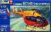 ユーロコプター EC145 デモンストレーター