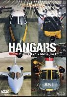 ハンガーズ エアレスキュー JASDF V-107A/MU-2A/U-125A/UH-60J