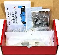 スタジオ27F-1 オリジナルキット (スタンダードシリーズ)MARCH 871 日本GP 1987