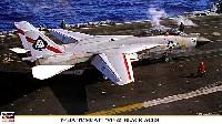 F-14A トムキャット VF-41 ブラックエーセス