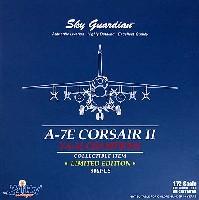 ウイッティ・ウイングス1/72 スカイ ガーディアン シリーズ (現用機)A-7E コルセア VA-56 U.S.S. ミッドウェイ 1979