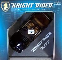 ナイトライダー ナイト2000 K.I.T.T. シーズン4