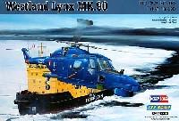 ホビーボス1/72 ヘリコプター シリーズリンクス Mk.90