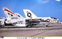 F-8J クルーセイダー VF-194 レッド ライトニングス